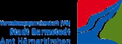 Verwaltungsgemeinschaft Stadt Barmstedt - Amt Hörnerkirchen